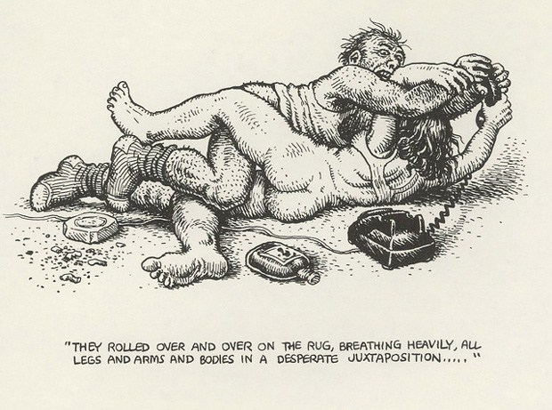 robert-crumb-comic-art-dionisio-arte-19