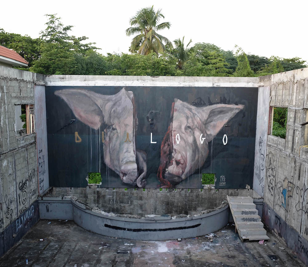 axel-void-pintura-grafite-dionisio-arte-07