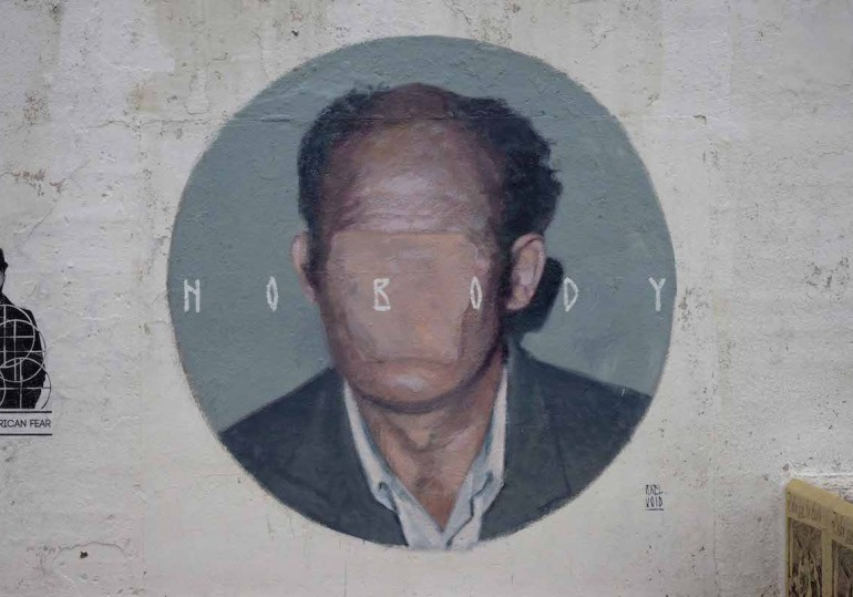 axel-void-pintura-grafite-dionisio-arte-12