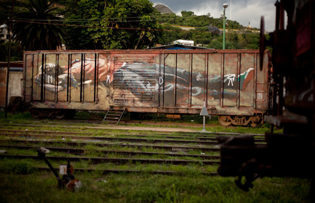 axel-void-pintura-grafite-dionisio-arte-16