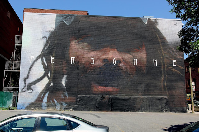 axel-void-pintura-grafite-dionisio-arte-21