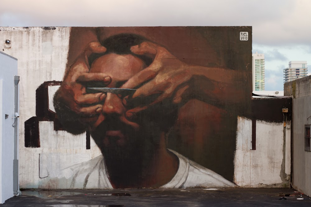 axel-void-pintura-grafite-dionisio-arte-22