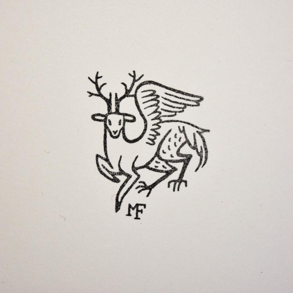 barbara-bernat-carimbo-dionisio-arte-02