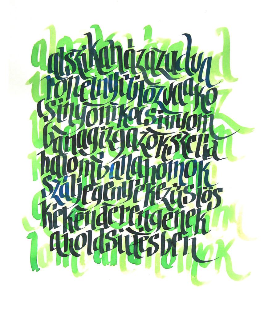 barbara-bernat-lettering-dionisio-arte-01
