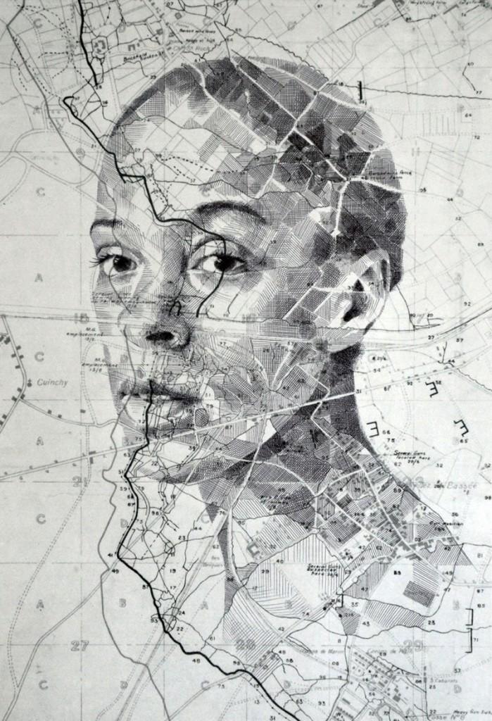 ed-fairburn-mapas-maps-retratos-dionisio-arte-03