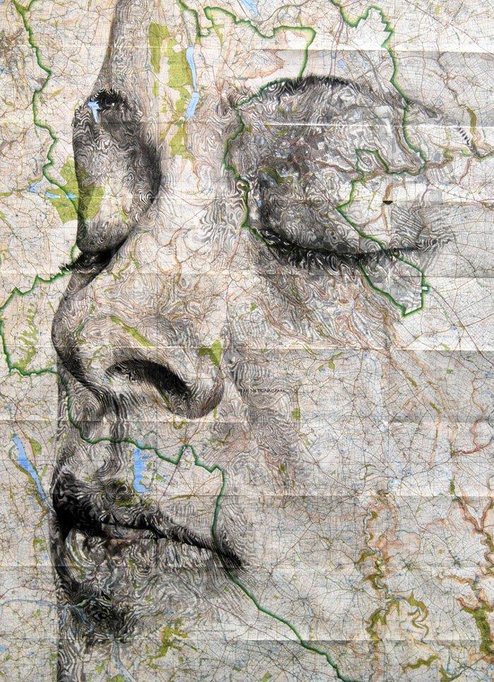 ed-fairburn-mapas-maps-retratos-dionisio-arte-08