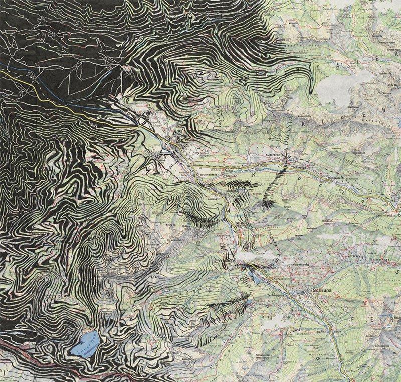 ed-fairburn-mapas-maps-retratos-dionisio-arte-10