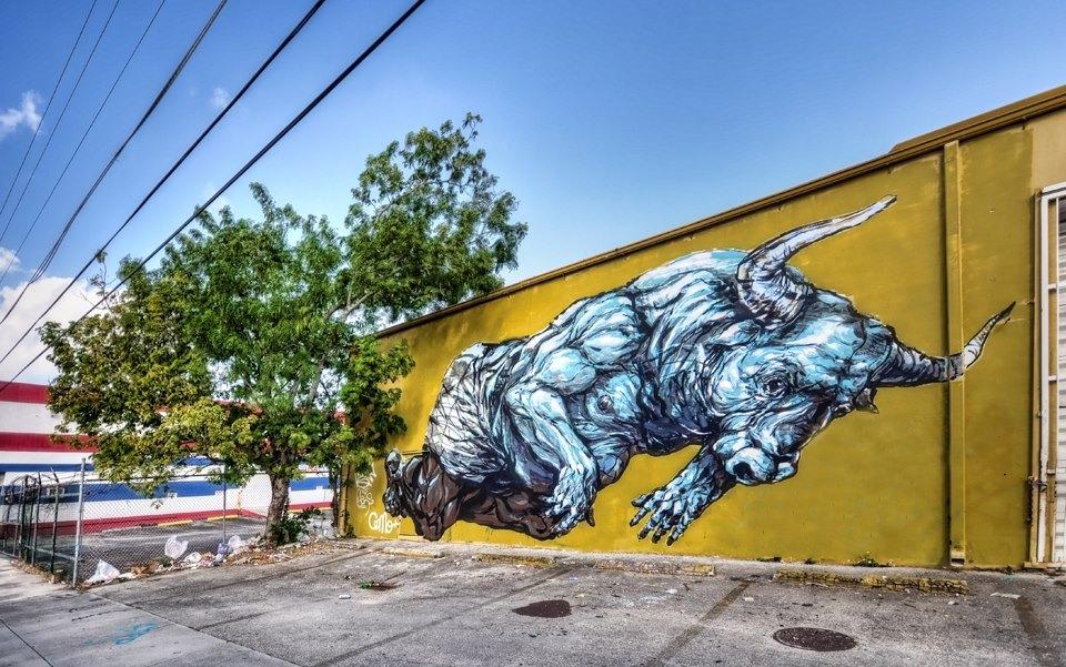 franco-fasoli-jaz-grafite-argentina-america-latina-dionisio-arte (1)