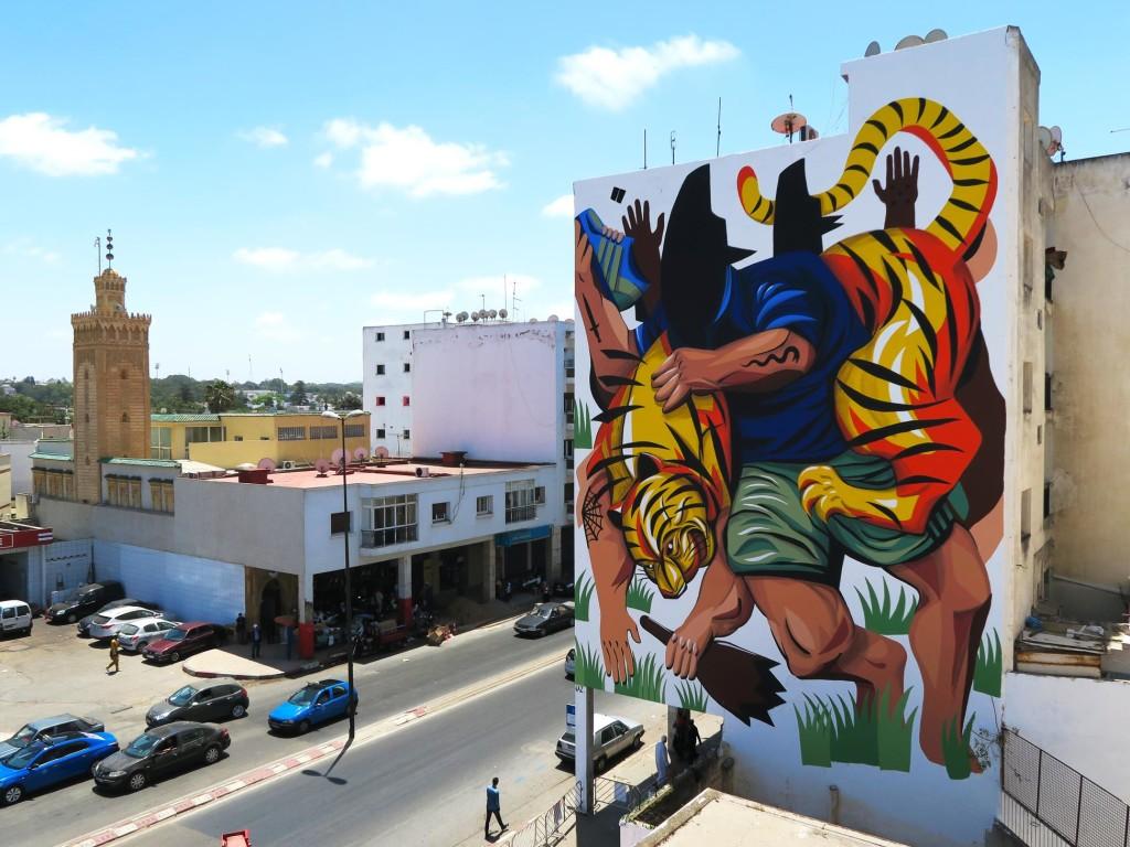 franco-fasoli-jaz-grafite-argentina-america-latina-dionisio-arte (10)