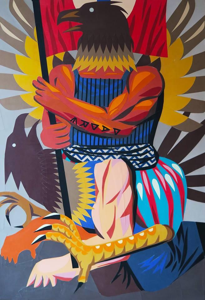 franco-fasoli-jaz-grafite-argentina-america-latina-dionisio-arte (11)