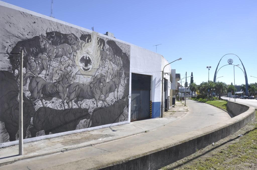 franco-fasoli-jaz-grafite-argentina-america-latina-dionisio-arte (13)