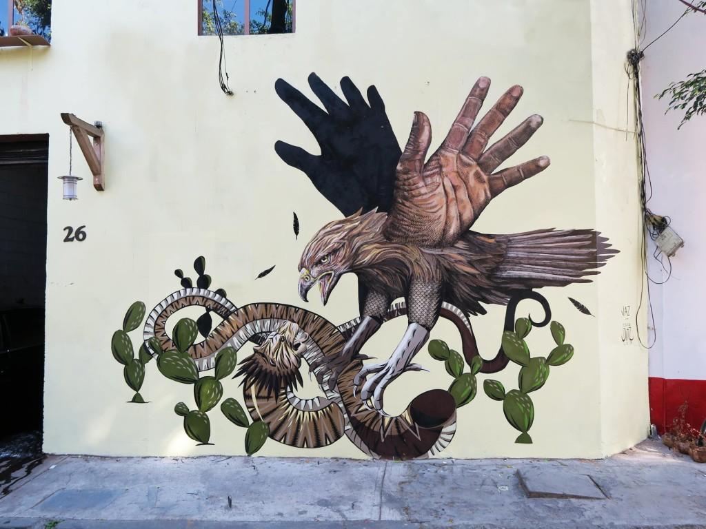 franco-fasoli-jaz-grafite-argentina-america-latina-dionisio-arte (14)