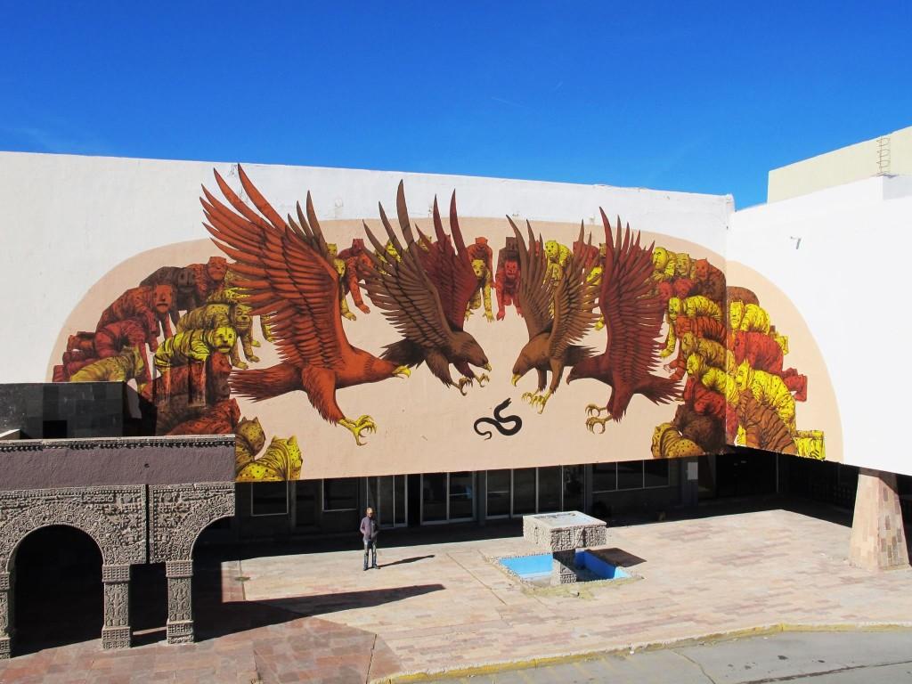 franco-fasoli-jaz-grafite-argentina-america-latina-dionisio-arte (15)