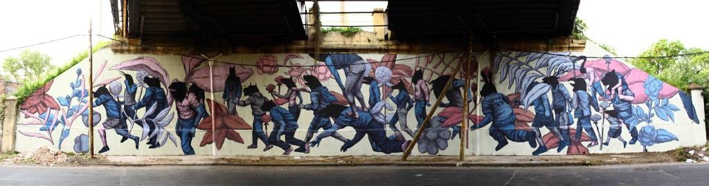 franco-fasoli-jaz-grafite-argentina-america-latina-dionisio-arte (16)
