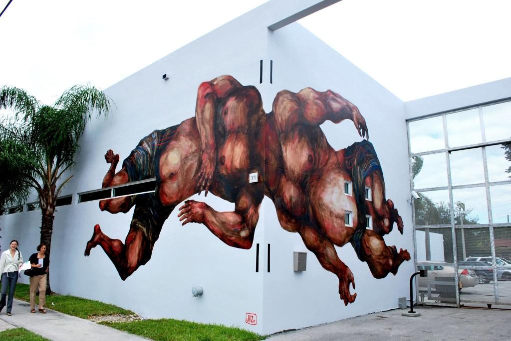 franco-fasoli-jaz-grafite-argentina-america-latina-dionisio-arte (17)