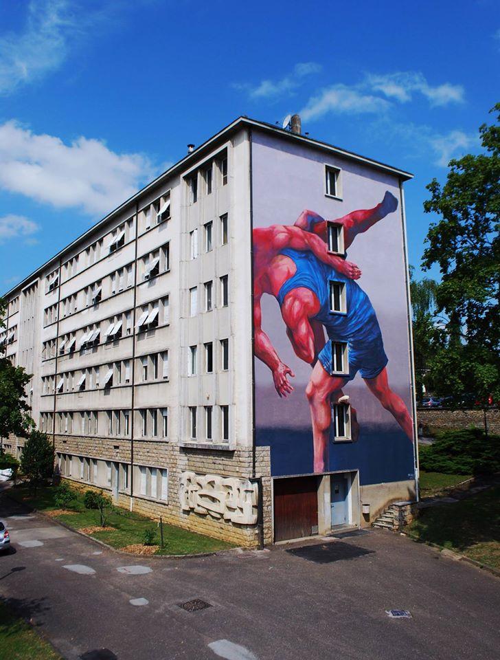 franco-fasoli-jaz-grafite-argentina-america-latina-dionisio-arte (20)