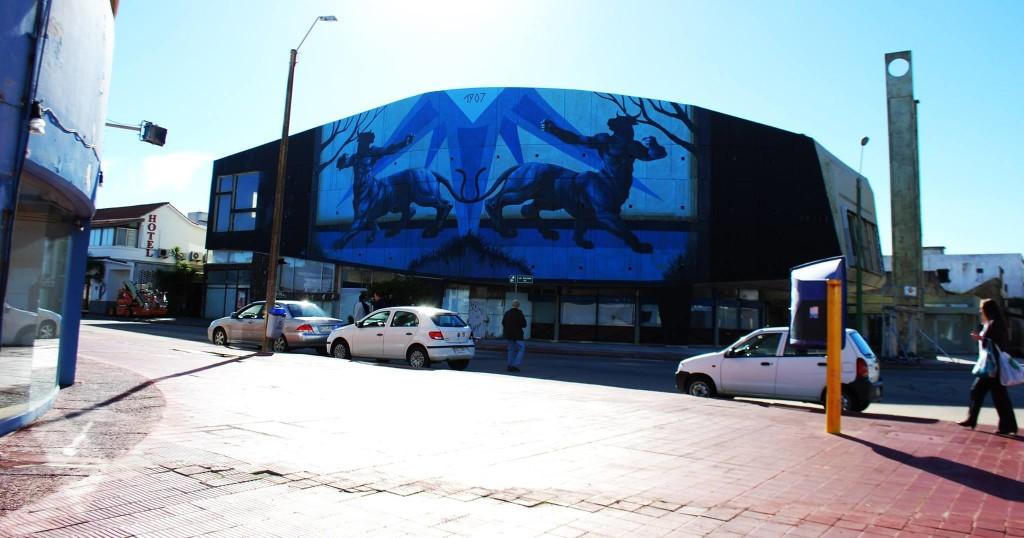franco-fasoli-jaz-grafite-argentina-america-latina-dionisio-arte (21)