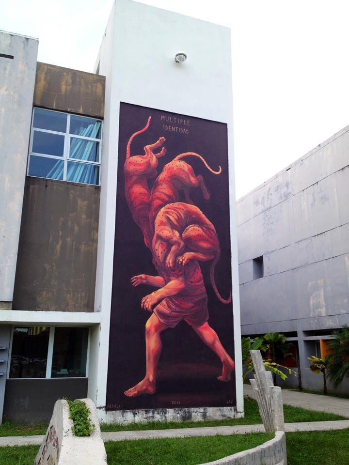 franco-fasoli-jaz-grafite-argentina-america-latina-dionisio-arte (24)