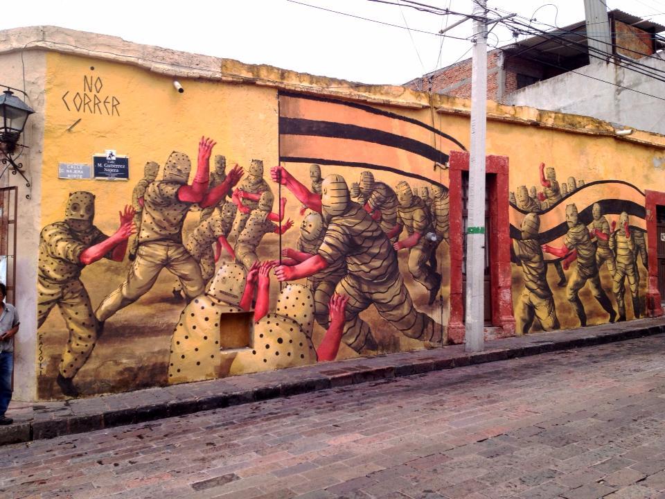 franco-fasoli-jaz-grafite-argentina-america-latina-dionisio-arte (25)