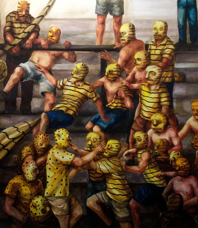 franco-fasoli-jaz-grafite-argentina-america-latina-dionisio-arte (26)