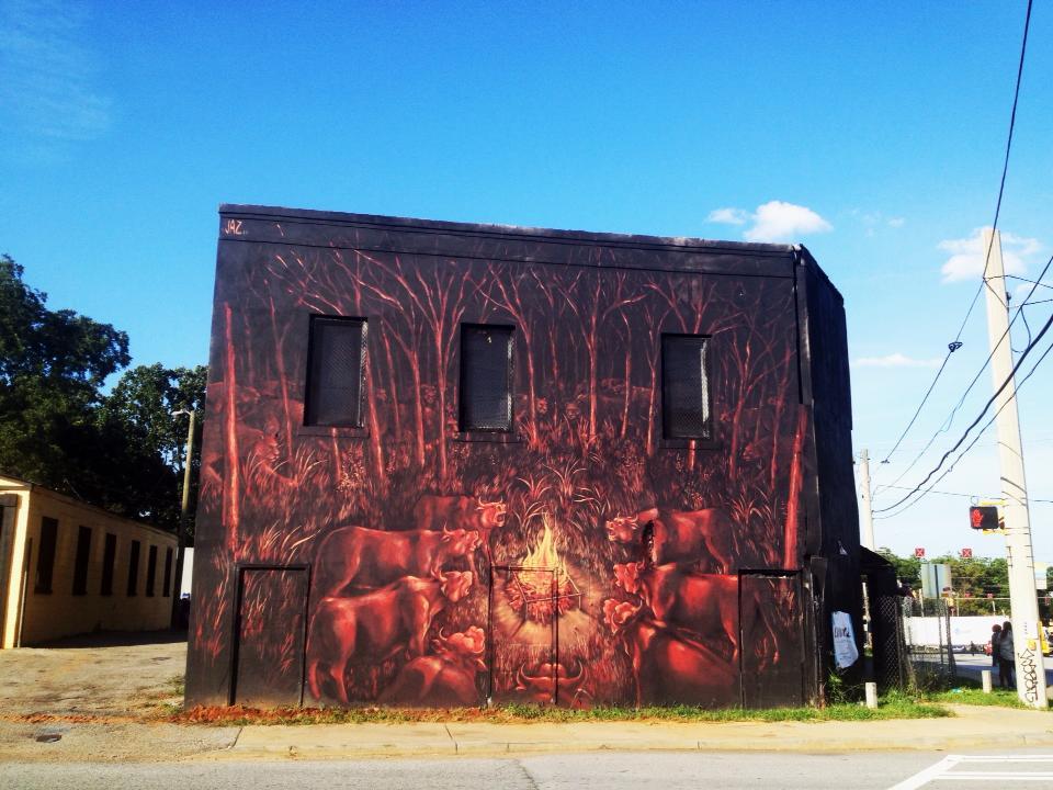 franco-fasoli-jaz-grafite-argentina-america-latina-dionisio-arte (27)