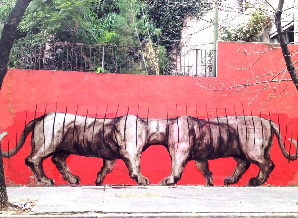 franco-fasoli-jaz-grafite-argentina-america-latina-dionisio-arte (28)