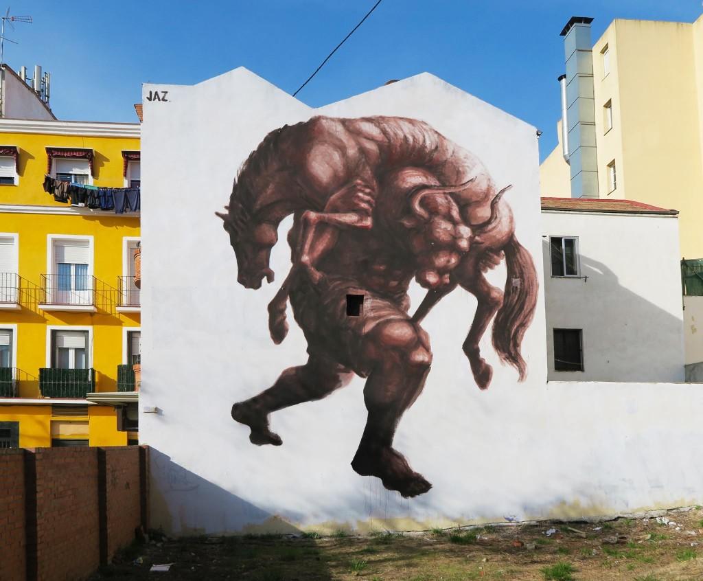 franco-fasoli-jaz-grafite-argentina-america-latina-dionisio-arte (29)