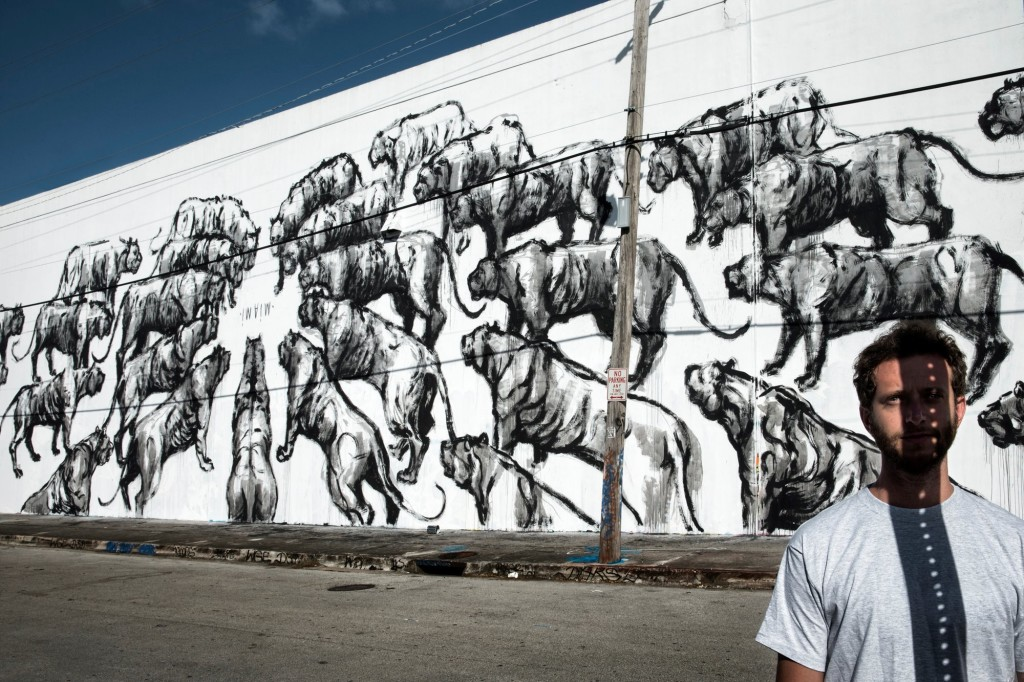 franco-fasoli-jaz-grafite-argentina-america-latina-dionisio-arte (30)