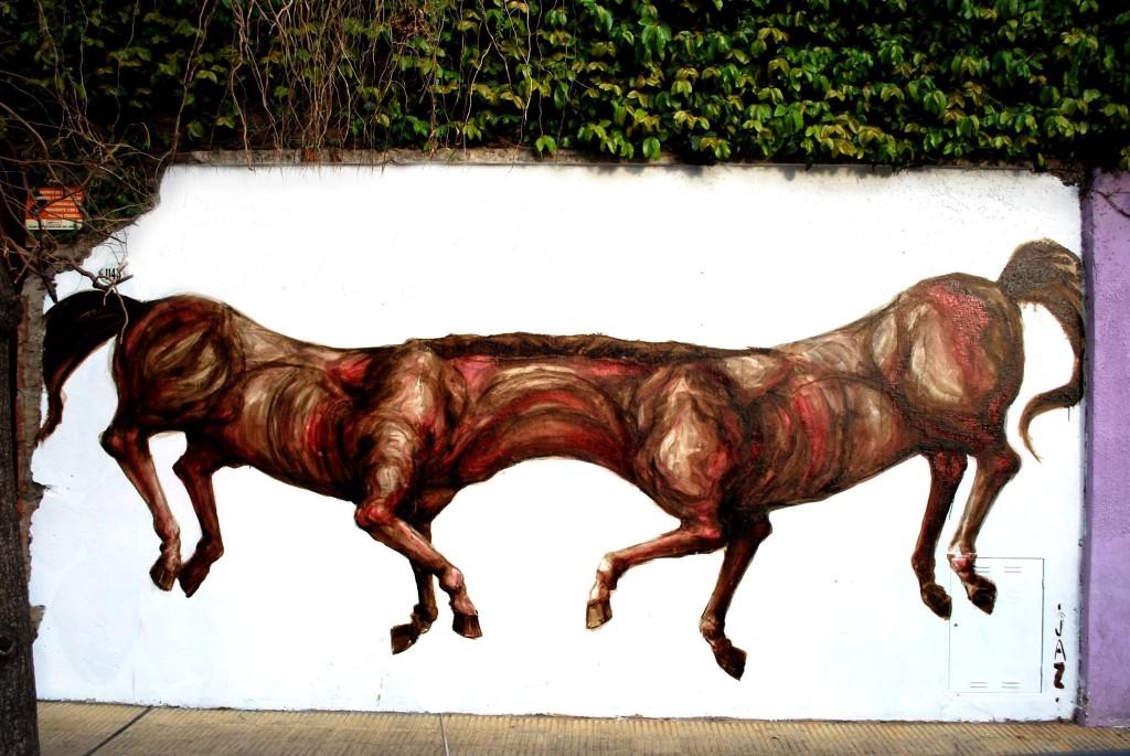 franco-fasoli-jaz-grafite-argentina-america-latina-dionisio-arte (5)