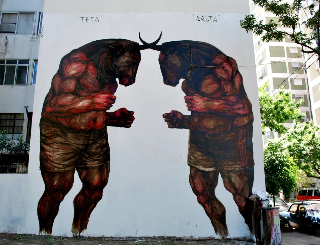 franco-fasoli-jaz-grafite-argentina-america-latina-dionisio-arte (6)