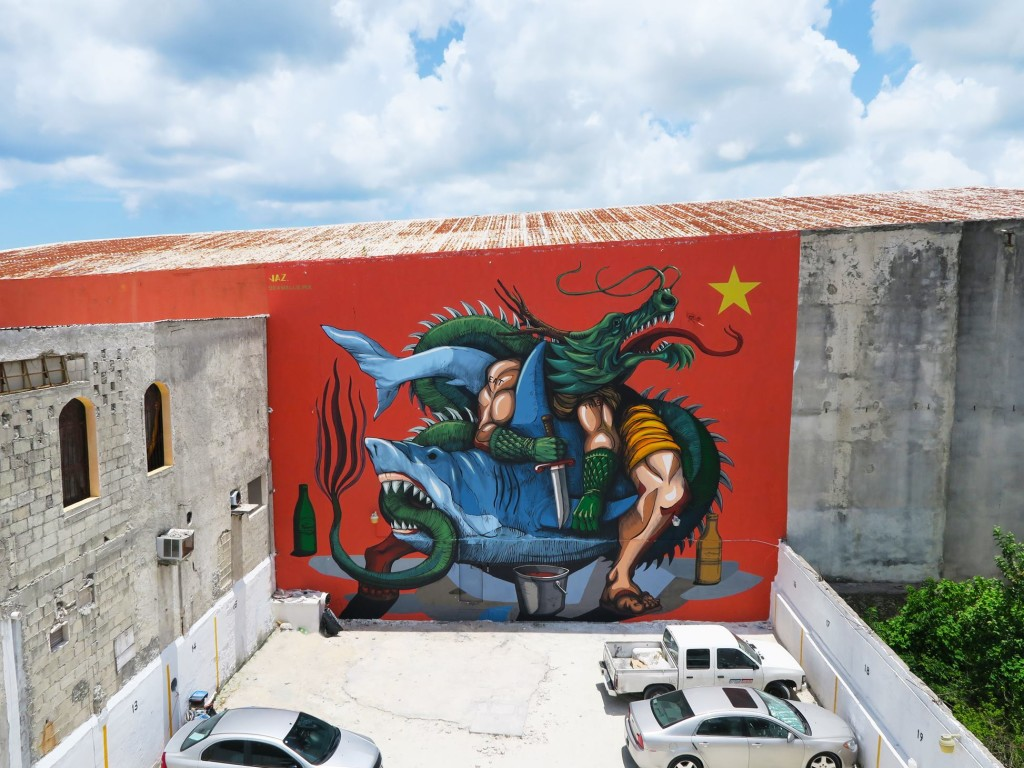franco-fasoli-jaz-grafite-argentina-america-latina-dionisio-arte (7)
