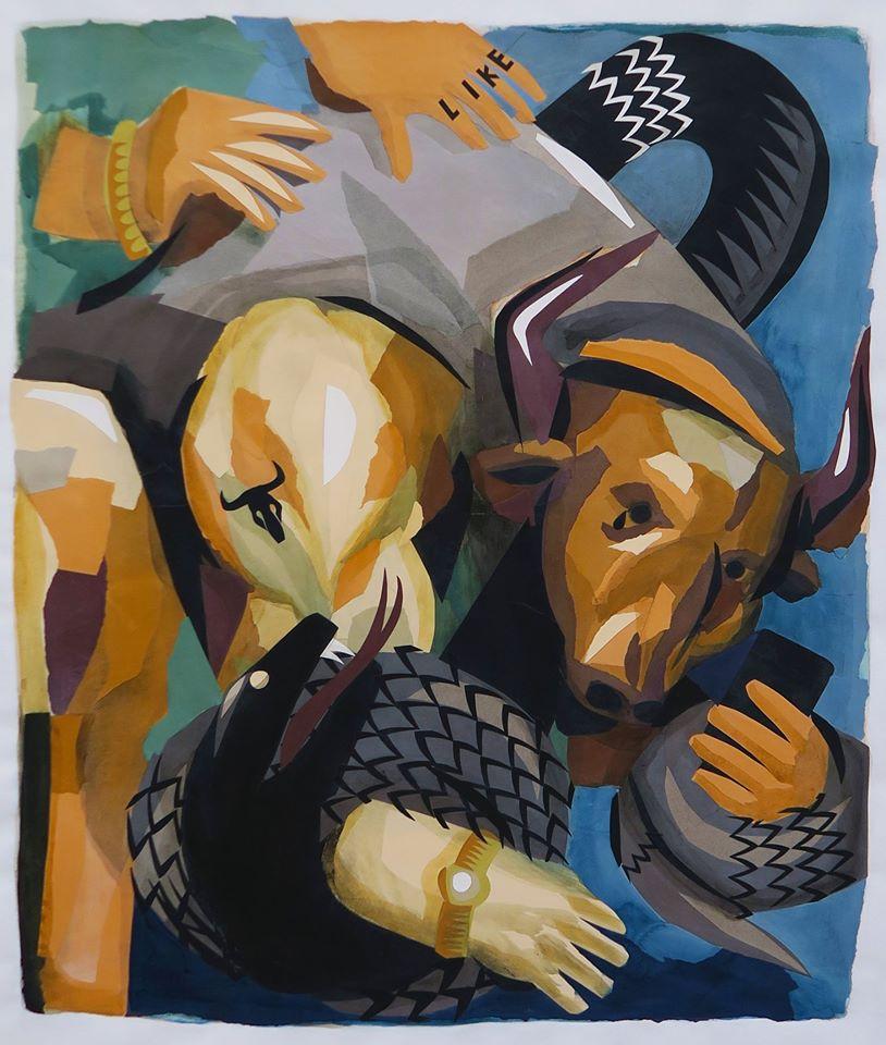 franco-fasoli-jaz-grafite-argentina-america-latina-dionisio-arte (8)