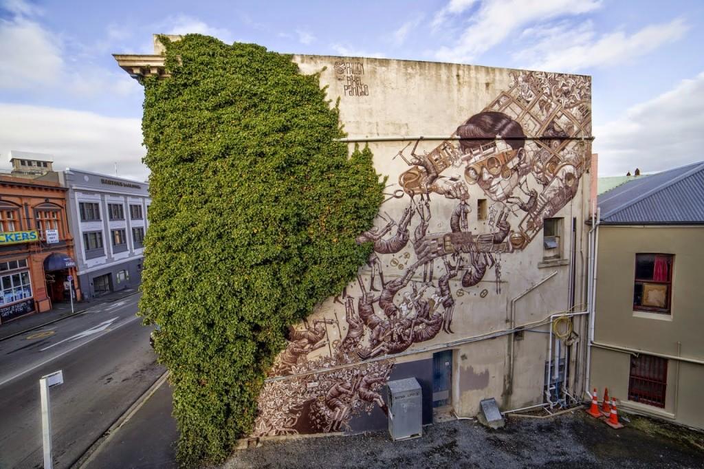pixel-pancho-grafite-street-art-dionisio-arte (1)