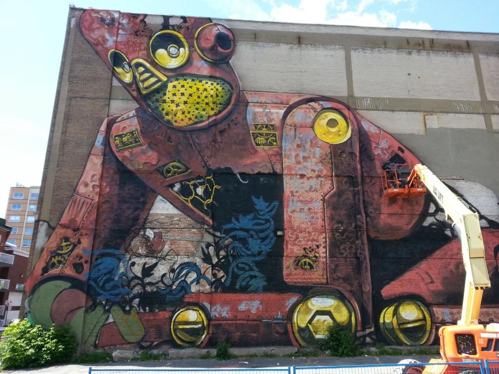 pixel-pancho-grafite-street-art-dionisio-arte (10)