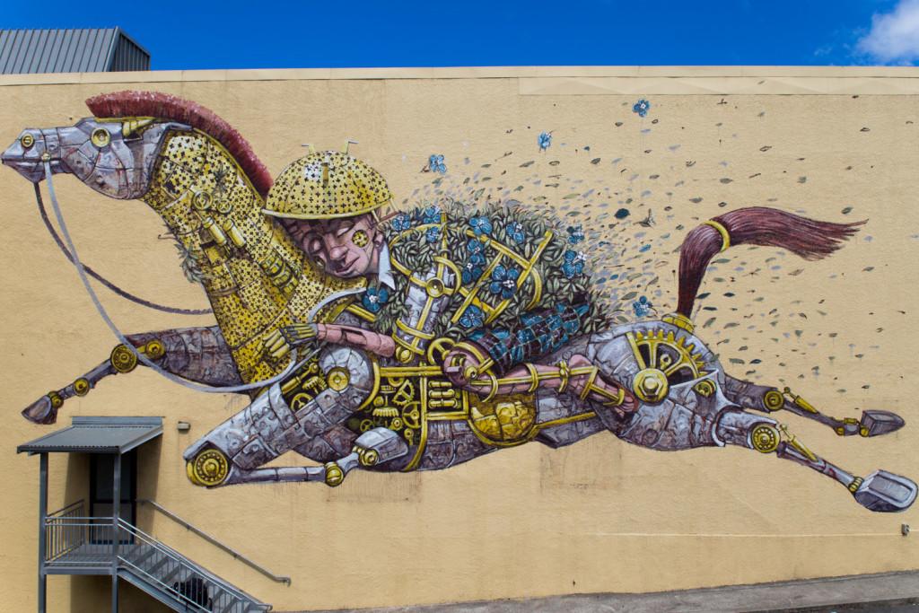 pixel-pancho-grafite-street-art-dionisio-arte (11)