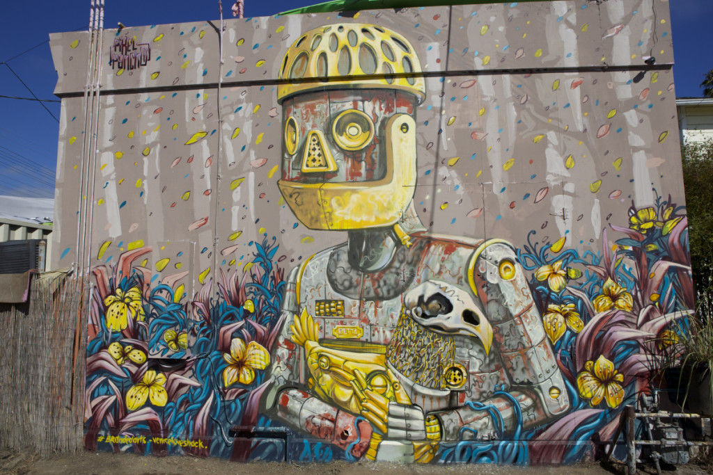 pixel-pancho-grafite-street-art-dionisio-arte (12)