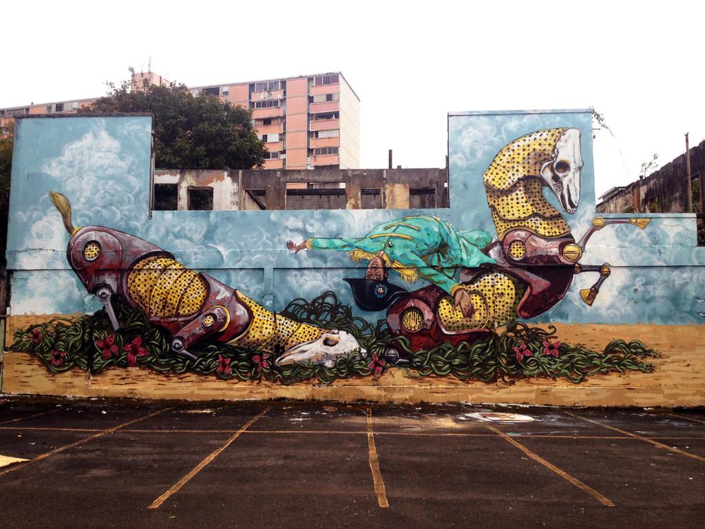 pixel-pancho-grafite-street-art-dionisio-arte (13)