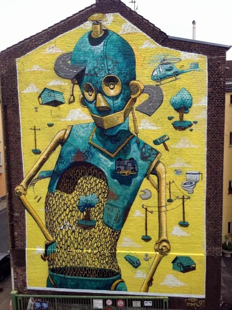 pixel-pancho-grafite-street-art-dionisio-arte (14)