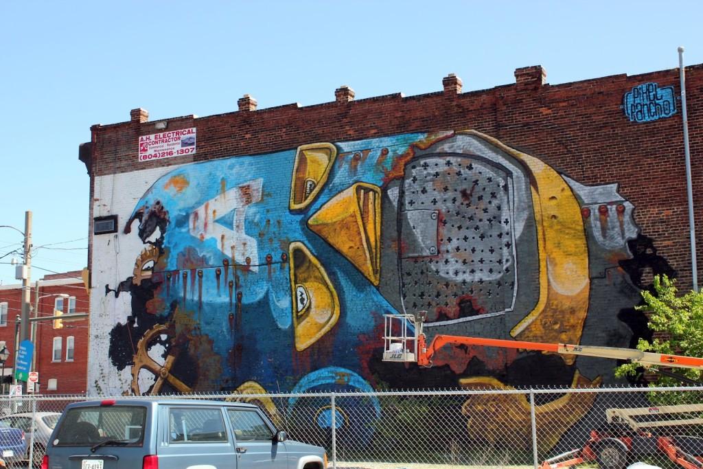 pixel-pancho-grafite-street-art-dionisio-arte (15)