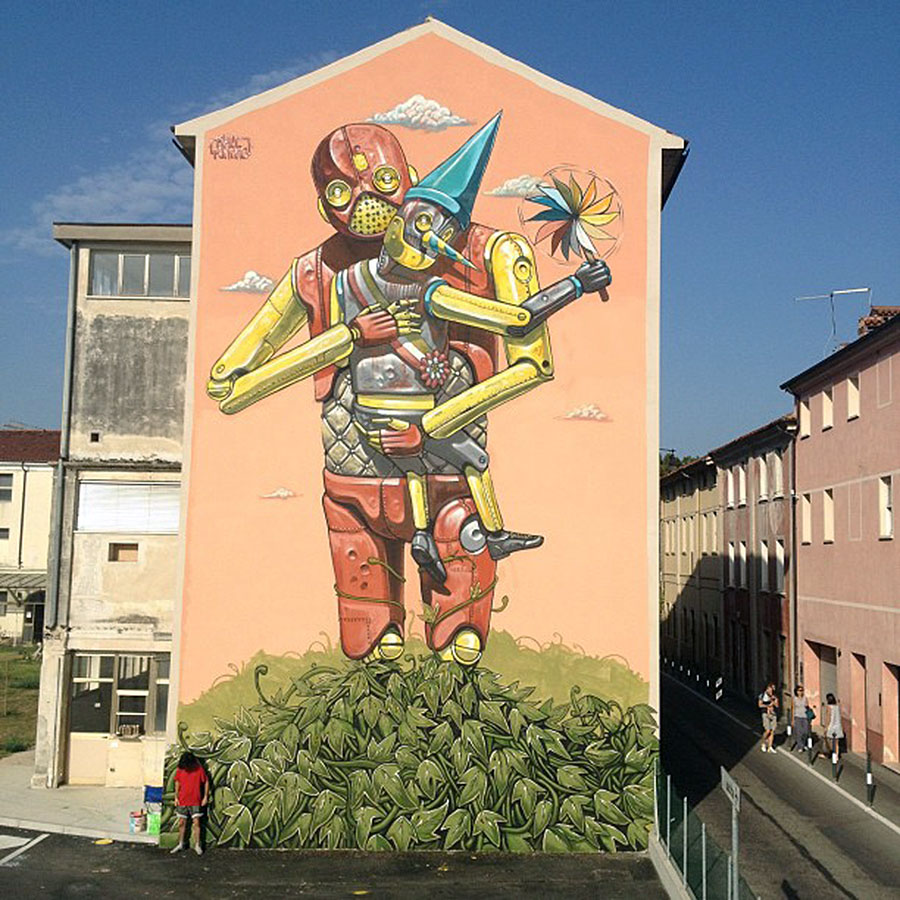 pixel-pancho-grafite-street-art-dionisio-arte (16)