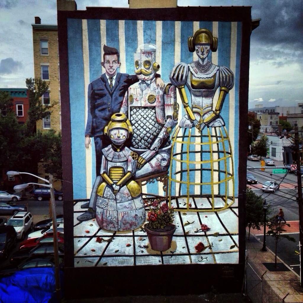 pixel-pancho-grafite-street-art-dionisio-arte (17)