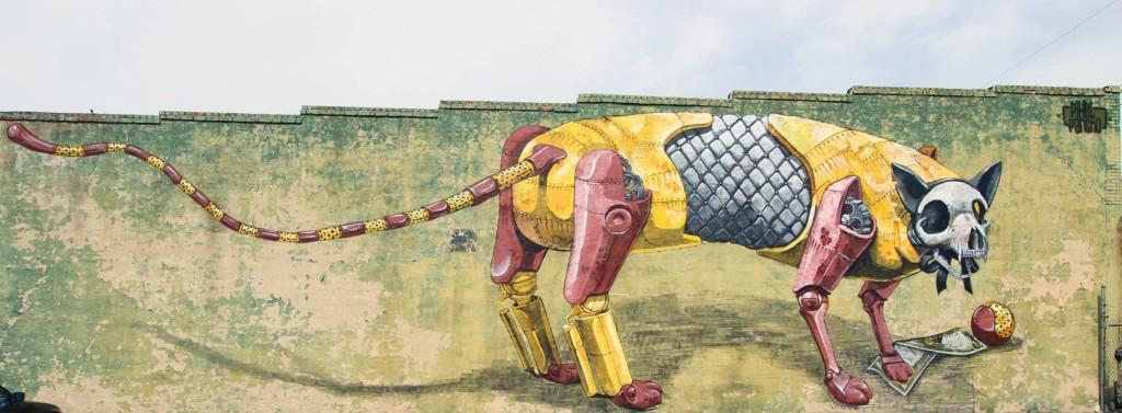 pixel-pancho-grafite-street-art-dionisio-arte (18)