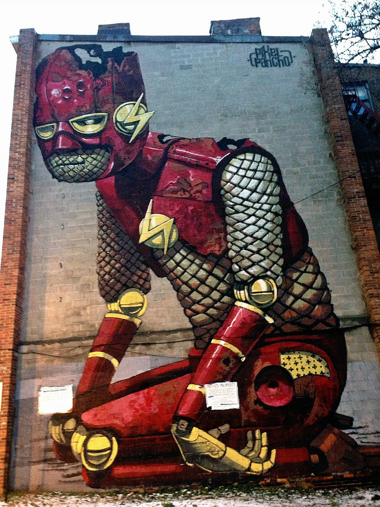 pixel-pancho-grafite-street-art-dionisio-arte (19)