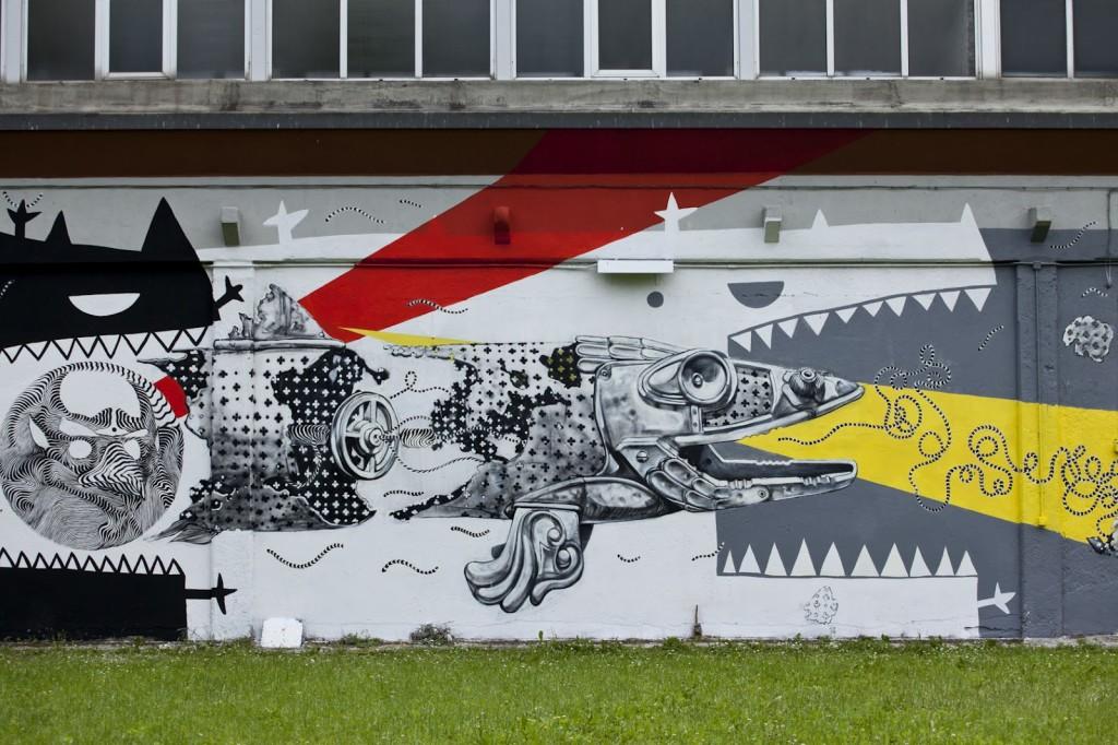 pixel-pancho-grafite-street-art-dionisio-arte (2)