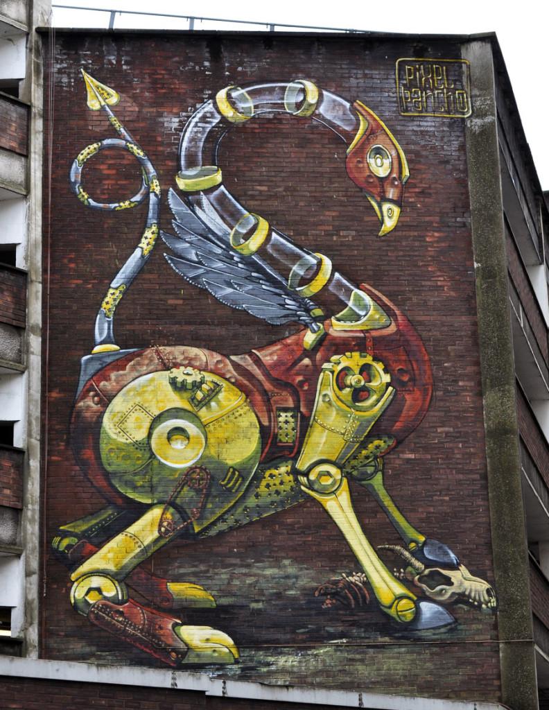pixel-pancho-grafite-street-art-dionisio-arte (20)