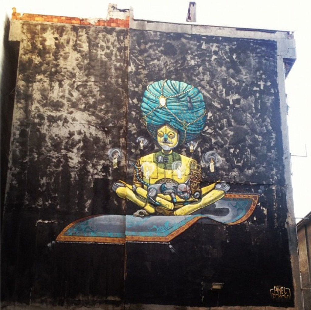 pixel-pancho-grafite-street-art-dionisio-arte (4)