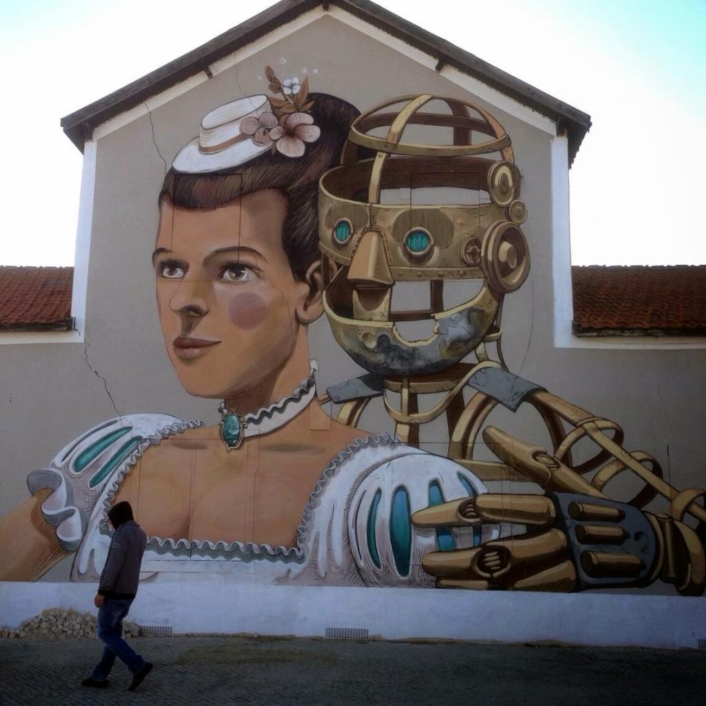 pixel-pancho-grafite-street-art-dionisio-arte (5)