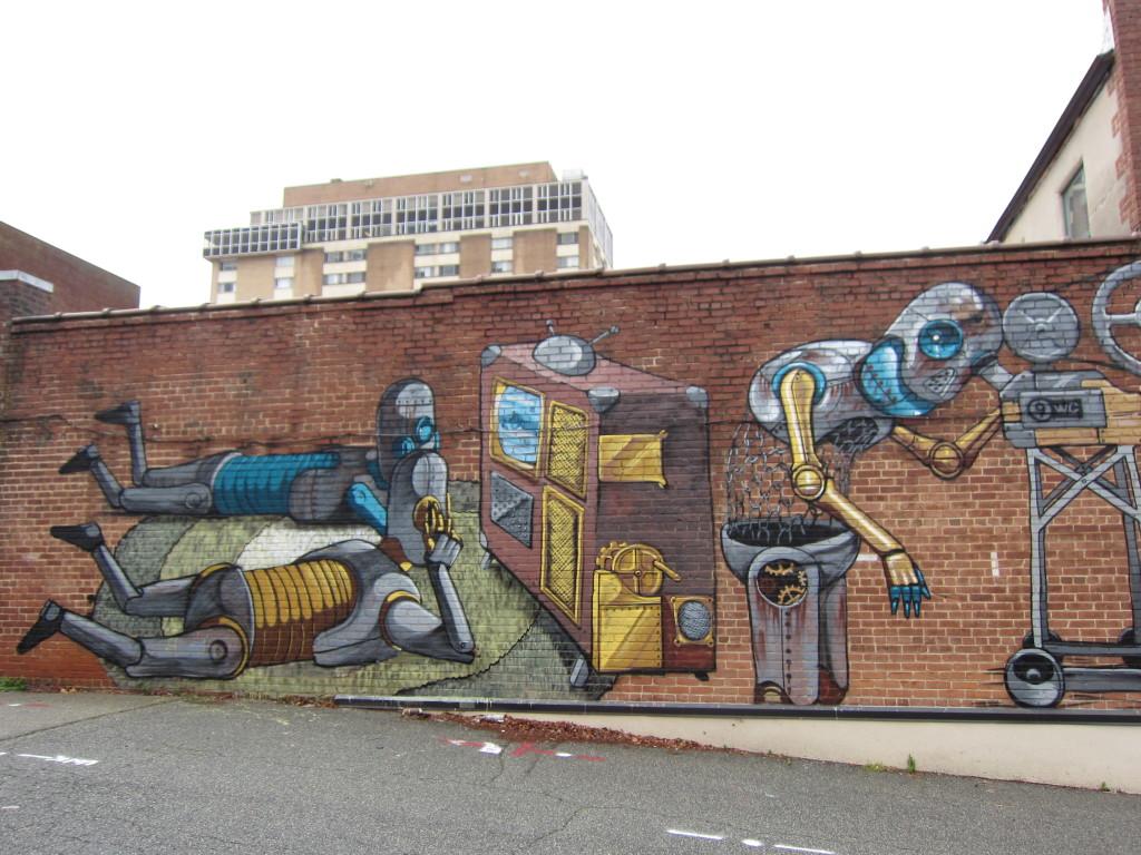 pixel-pancho-grafite-street-art-dionisio-arte (6)