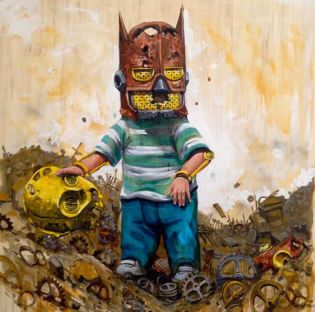 pixel-pancho-grafite-street-art-dionisio-arte (8)