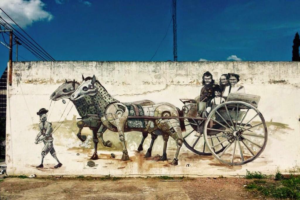 pixel-pancho-grafite-street-art-dionisio-arte (9)